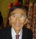 김규동(金奎東) 사진