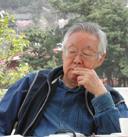 이경성(李慶成) 사진