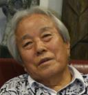 하태진(河泰瑨) 사진